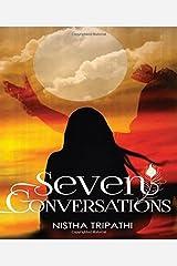 Seven Conversations Paperback