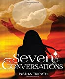 Seven Conversations
