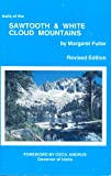 Trails of the Sawtooth and White Cloud Mountains, Margaret C. Fuller, 0913140473