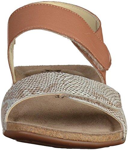 Mephisto femmes Mephisto P5121608 Sandale femmes P5121608 Sandale Mephisto Marron P5121608 femmes Marron Sandale vgxqrwvp