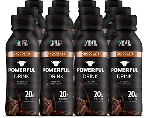 powerful products - 4
