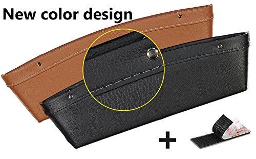 Car Pocket Organizer Vehicle Accessory product image