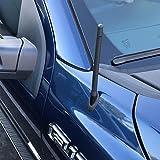 "New Fashion 6 3/4"" Antenna Mast For Ford F-150 F150 F 150 2009-2018"