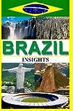 BRAZIL:Insights, Francis Okumu, 1499581289