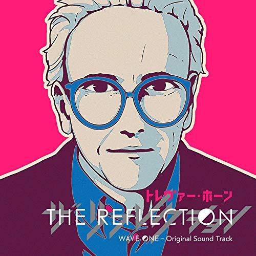 Reflection: Wave One (original Soundtrack) ()