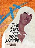 img - for The Girl With 1000 Lovers book / textbook / text book
