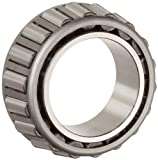 Timken 749 Tapered Roller Bearing Inner Race Assembly Cone, Steel, Inch, 3.3475'' Inner Diameter, 1.837'' Cone Width