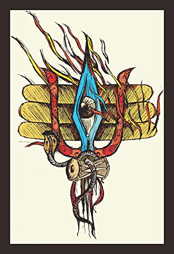 shiva trishul - Google Search | Shiva tattoo, Shiva tattoo design, Shiva  sketch