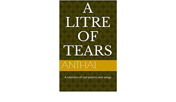 One Liter Of Tears Ebook