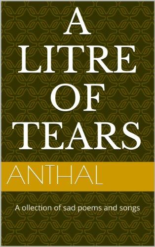 A LITRE OF TEARS