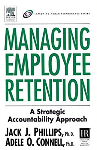 Management Retention