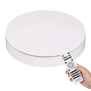 ComXim - Tocadiscos profesional de 360 grados para ...