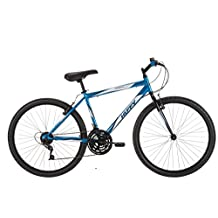Huffy Men's Granite Bike, 26""
