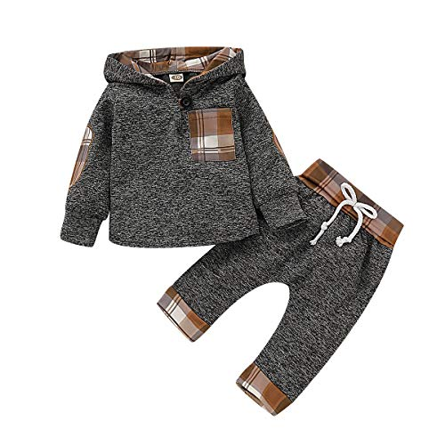 Boys Christmas Clothing - Infant Boy Clothes First Christmas Outfit