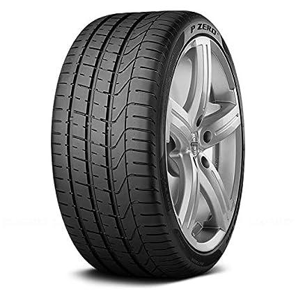 Pirelli P Zero >> Amazon Com Pirelli P Zero Performance Radial Tire 315 35r21