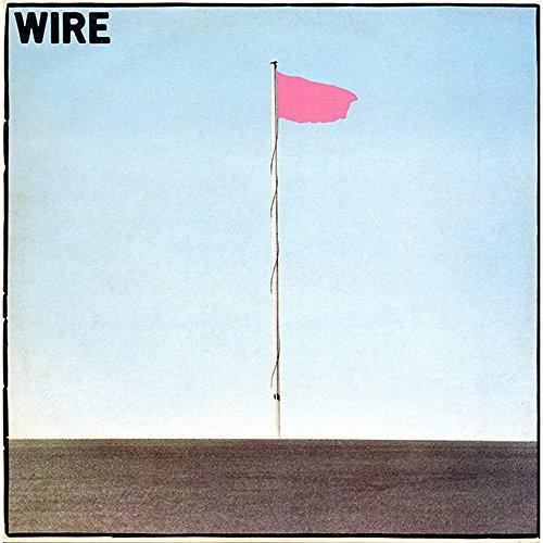 wire 154 - 3