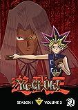 Yu-Gi-Oh! Classic: Season 1 Volume 2