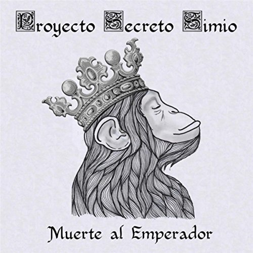 Línea de Espera by Proyecto Secreto Simio on Amazon Music - Amazon.com