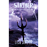 Striker (The Valespian Pact Book 2)