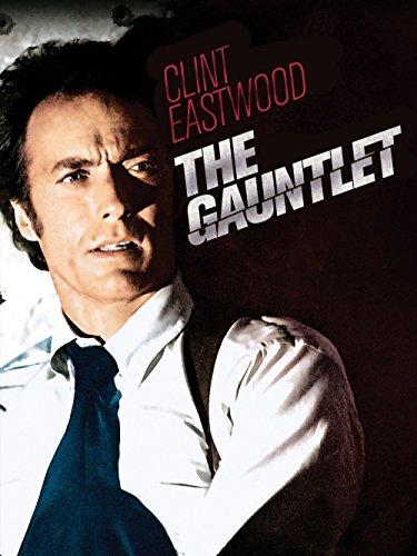 The Gauntlet (Best Las Vegas Prostitutes)