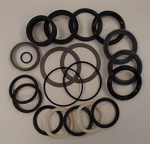 309960 Ford/New Holland Backhoe Loader Lift Cylinder Seal Kit 740 New