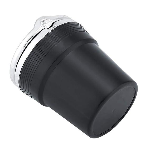 Valeo 251487 Interruptores negro