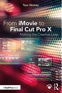 final cut pro x free download for windows xp