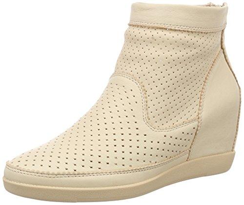 Shoe The Bear Damen Emmy L High-Top Pink (221 NUDE)