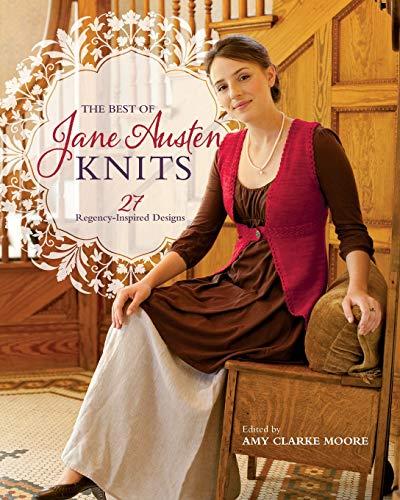 10 Best Jane Austen Of Jane Austen Knits