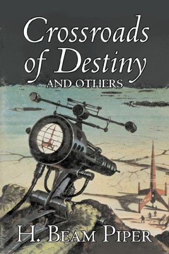 Image - Crossroads of Destiny and Others