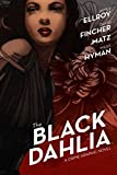 img - for The Black Dahlia book / textbook / text book