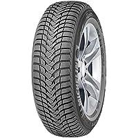 Michelin Alpin A4 M+S - 205/55R16 91H