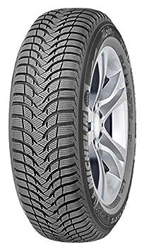 MICHELIN - ALPIN A4 185/65 R15 88T - pneu voiture - pneu auto - pneus voiture - pneus auto - pneu MICHELIN Michelin Spain Portugal Sa ALPIN A4  XL