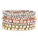 Rosemarie Collections Bracelets - Best Reviews Guide