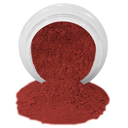 red 40 dye - 9