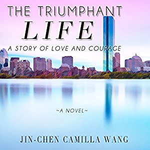 The Triumphant Life Audiobook