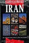 Iran par Loveday