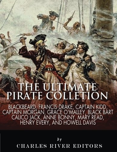 the-ultimate-pirate-collection-blackbeard-francis-drake-captain-kidd-captain-morgan-grace-omalley-bl