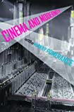 Cinema and Modernity, Introduction by Murray Pomerance, 0813538157