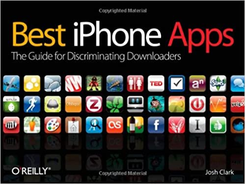 iphone apps best