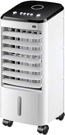 Ventilador de Aire Acondicionado Enfriador de Aire Hogar ...