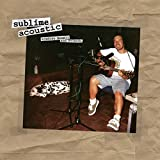 Acoustic: Bradley Nowell & Friends (Vinyl)