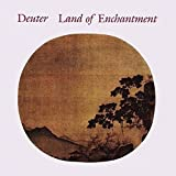 Deuter - Land Of Enchantment - Kuckuck - 081