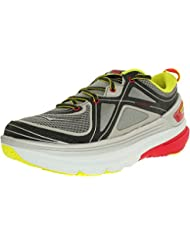 HOKA ONE ONE Hoka Constant Womens Running Shoes