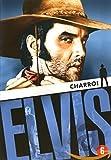Elvis: Charro!