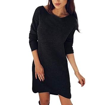 2848cde10795f Amazon.com  Lightning Deals Loose Dress