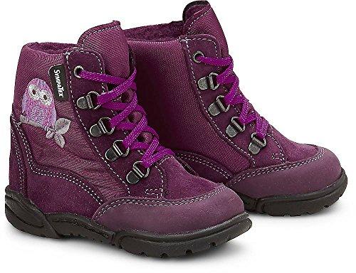 Mädchen Däumling Turino Winter Kinder Sylvia barolo Boots Bqq0R5