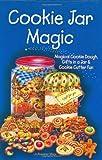 Cookie Jar Magic, Lia Wilson, 1931294526