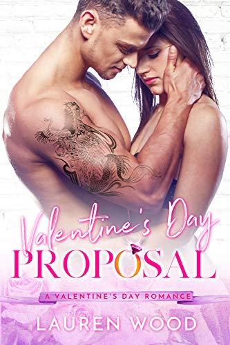99¢ - Valentine's Day Proposal