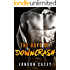THE BOYS OF DOWNCRASH (The Complete Trilogy)
